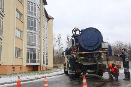 Навологодчине подвели итоги работы местного бизнеса спромышленными гигантами