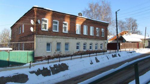 Недооцененные россиянами рынки зарубежной недвижимости