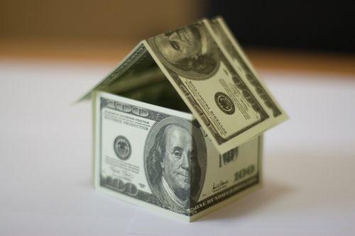 Недорогая недвижимость в европе. что и где?