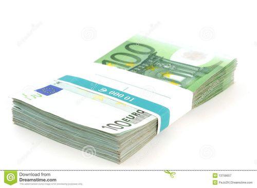 Недвижимость германии: дешево, еще дешевле