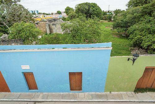 Недвижимость кампече, мексика: бум приближается