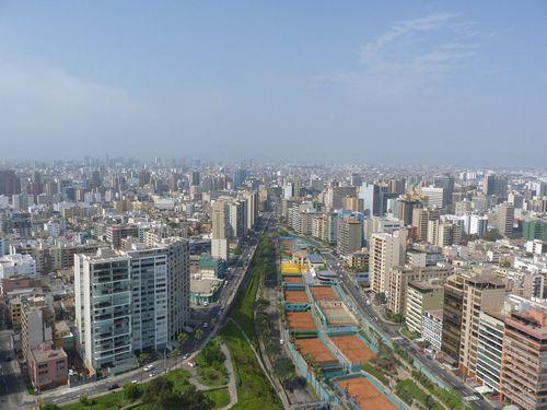 Недвижимость коста-рики: стабильность в долгосрочной перспективе
