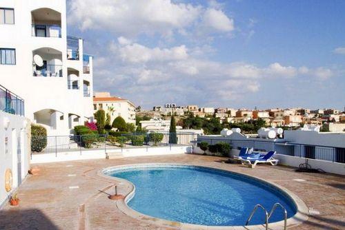Недвижимость на кипре до €100 000: что можно купить?