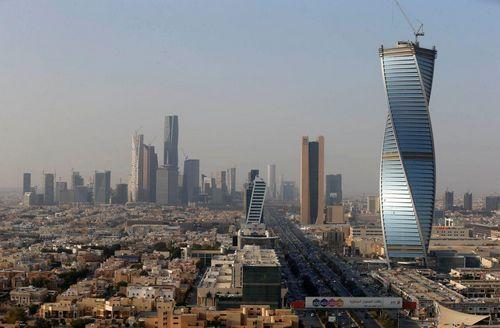 Недвижимость саудовской аравии: в тени ограничений