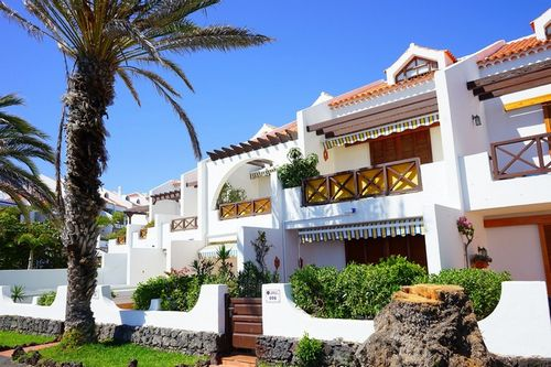 Недвижимость в испании: палитра цен и предложений