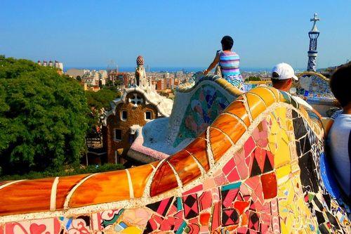 Недвижимость в испании: в чем ошибаются русскоязычные покупатели?