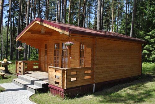 Недвижимость в латвии: покупатели, цены, вид на жительство