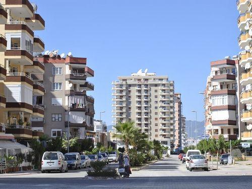 Недвижимость за рубежом в вопросах и ответах. что интересовало покупателей в мае?