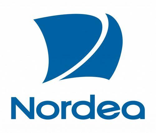 """""""Нордеа банк"""" изменил рублевые ставки по ипотечным программам"""