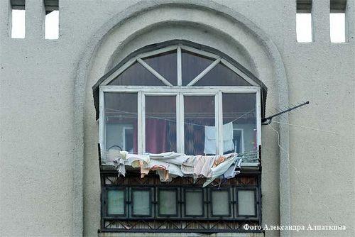 Новости и обзоры мировых рынков недвижимости за неделю (31.05–06.06.2010)