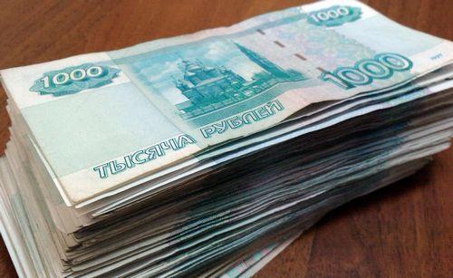 Новые правила: должникам по«коммуналке» иалиментам недадут кредит