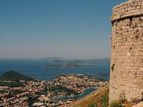Обзор рынка недвижимости хорватии – 2012