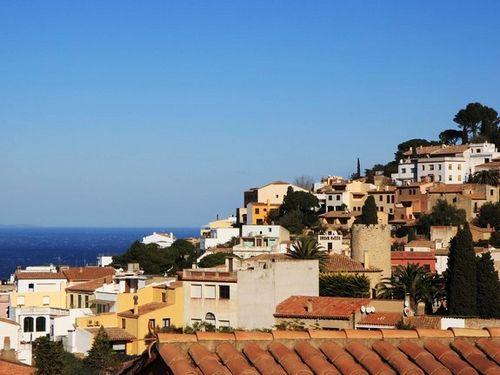 Испания купил недвижимость виза
