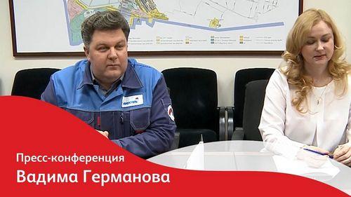 Очередные кадровые перестановки вдивизионе «северсталь российская сталь»