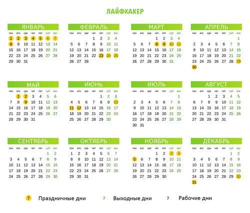 Олег кувшинников объявил обочередном сокращении чиновников навологодчине