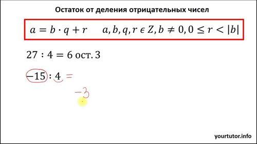 """Остатки на расчетных счетах юридических лиц в """"банке24.ру"""" превысили 5,5 млрд рублей"""