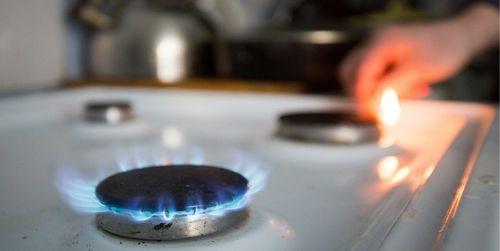 Отключим газ: чем грозят долги за коммунальные услуги
