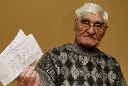 Пенсионеров частично лишат льгот по налогу на недвижимость
