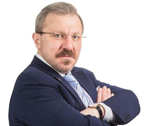 Перспективы развития специализированного жилья в россии