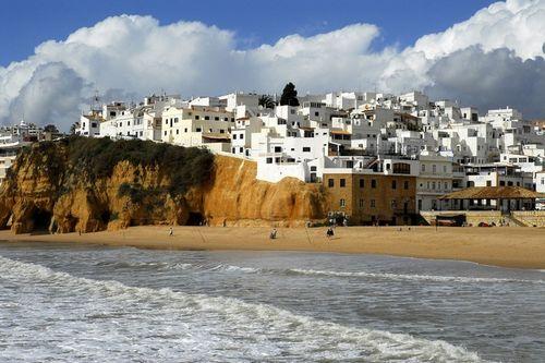 Пять причин обратить внимание на португалию и ее недвижимость