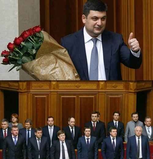 Почти половине россиян нехватает денег наеду иодежду