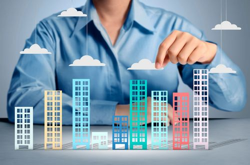 «Подводные камни» самостоятельного поиска и покупки недвижимости