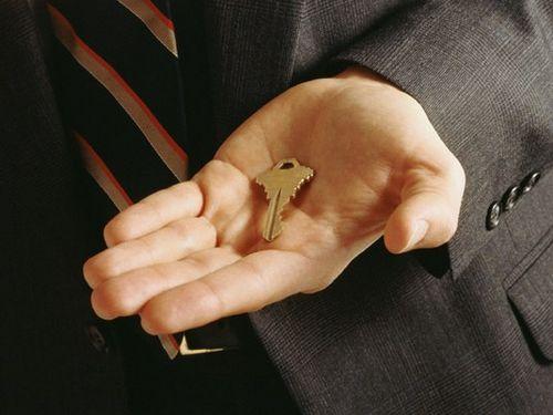 Покупка недвижимости в россии - надежная инвестиция