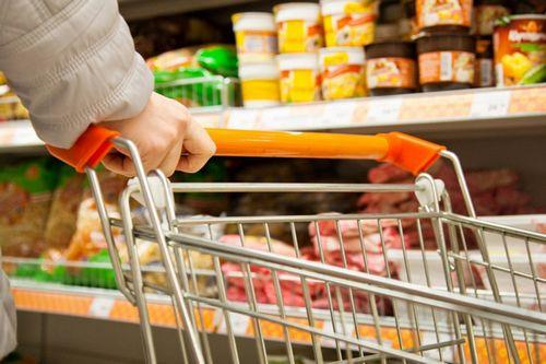 Повышение цен напродукты ожидает вологодчину