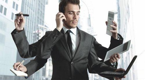 Предприниматели смогут регулировать суммы, идущие через мини-терминалы lifepay, на свой личный вкус