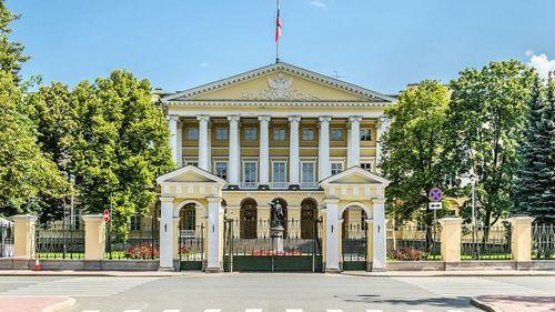 Президиум общественного совета вологды поддержал проект бюджета города на2017 год