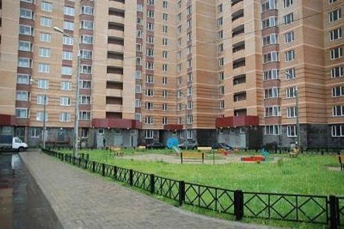 Процедура приобретения недвижимости в албании