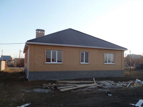 Процедура приобретения недвижимости в канаде