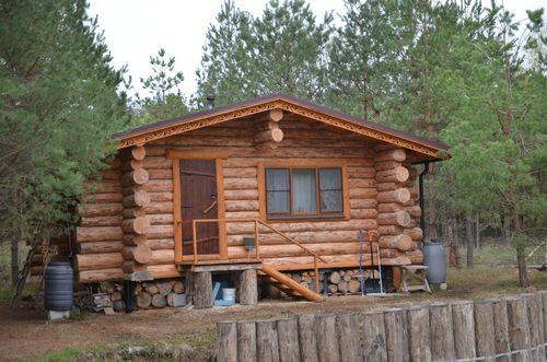 Процедура приобретения недвижимости в казахстане