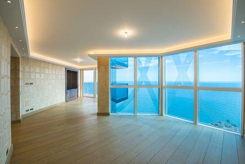 Процедура приобретения недвижимости в монако