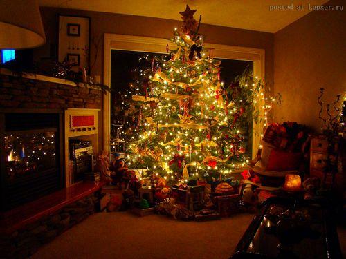 Продуктовый ажиотаж перед новогодними праздниками: стоитли делать запасы?