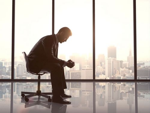 Proеstate: игроки офисного рынка готовятся к кризису