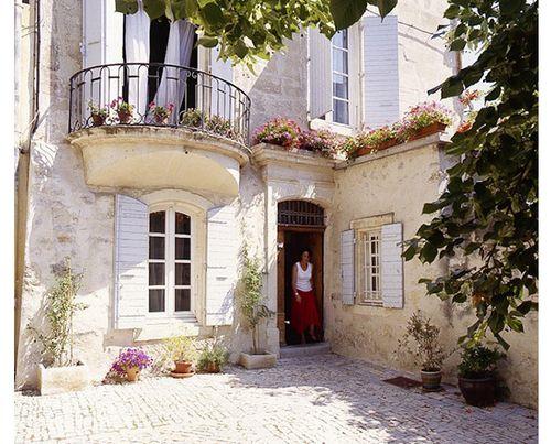 Купить недвижимость в Италии в новостройках