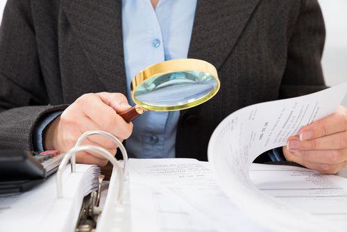 """Проверка кредитных историй стала возможна в офисах банка """"ак барс"""""""