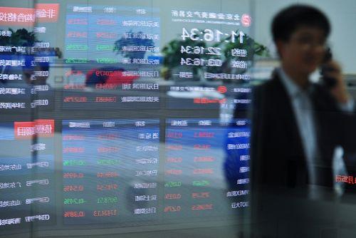 Рай для девелопера: азия потеснит запад с позиций самых доходных рынков