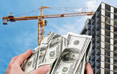 Риэлторы фиксируют ажиотажный рост спроса на дорогое жилье в москве