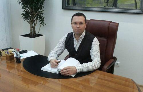 Роль нотариата в сделках с недвижимостью