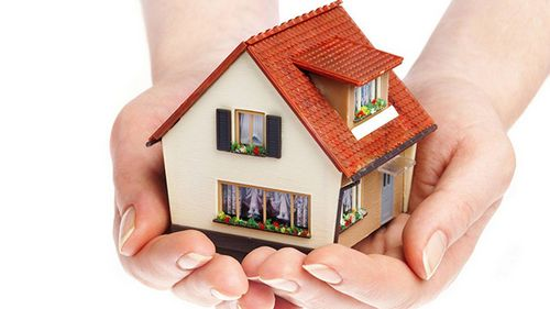 """""""Росбанк"""" предложил ипотечные кредиты на покупку недвижимости, которую строит компания """"темп"""""""