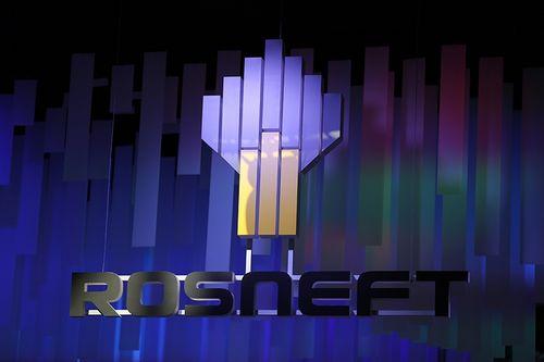 «Роснефть» отложит строительство штаб-квартиры до лучших времен