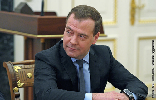 Россия— германия: повышение конкурентоспособности российской игерманской экономик.