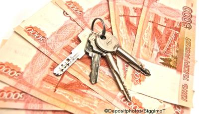 Россияне оценили бесплатную ипотеку