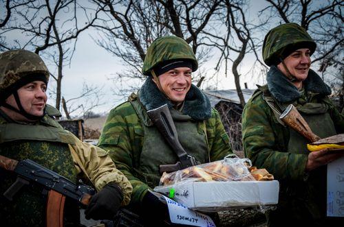 Россияне в нью-йорке предпочитают новостройки с мраморным подъездом