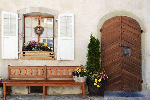 Руководство для покупателя: что происходит с ценами на недвижимость в мире