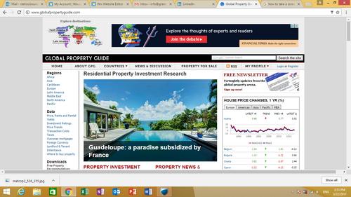 Рынок бразилии: ставка на дешевое жилье