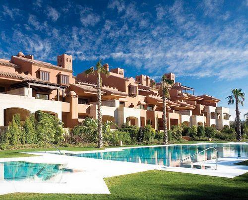 Рынок испании: лучшее время - сейчас