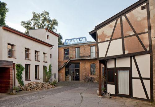 Рынок недвижимости берлина: вечеринка окончена?